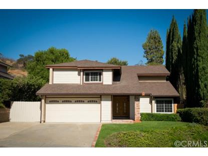 13581 Millpond Way San Diego, CA MLS# PW14188907