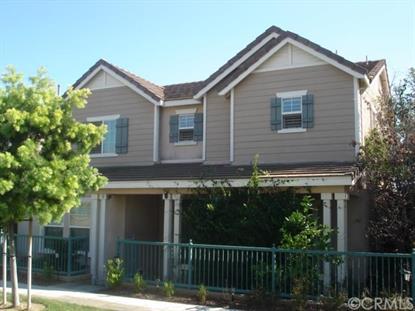 2072 Hessen Street Fullerton, CA MLS# PW14191048