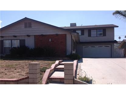 3576 Mapleleaf Drive Riverside, CA MLS# PW14194923