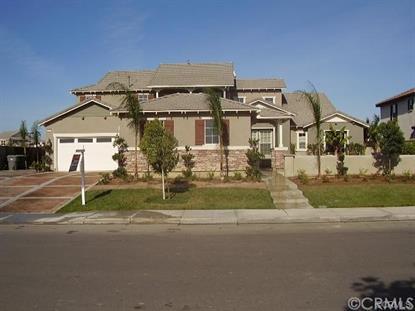 8675 Kendra Lane Corona, CA 92880 MLS# PW14197010
