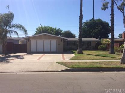 1730 West Southgate Avenue Fullerton, CA MLS# PW14199017