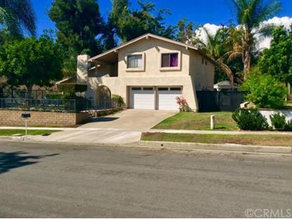 1655 Beechwood Avenue Fullerton, CA MLS# PW14201460