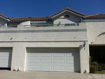 15539 Woodruff Avenue Bellflower, CA MLS# PW14202157