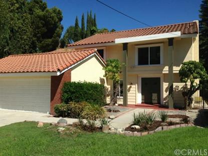 218 Marion Boulevard Fullerton, CA MLS# PW14202628