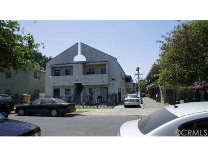 14152 Delano Street Van Nuys, CA MLS# PW14203337