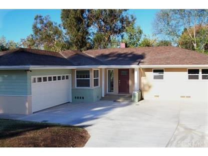 1517 North Highland Avenue Fullerton, CA MLS# PW14204472