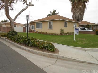 2500 West Flower Avenue Fullerton, CA MLS# PW14206644