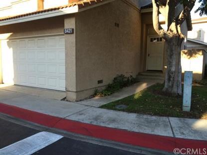 8421 Bayberry Road Rancho Cucamonga, CA MLS# PW14207903
