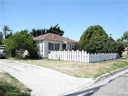 15411 Stevens Avenue Bellflower, CA MLS# PW14214624
