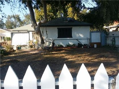 1125 East Wilshire Avenue Fullerton, CA MLS# PW14215972