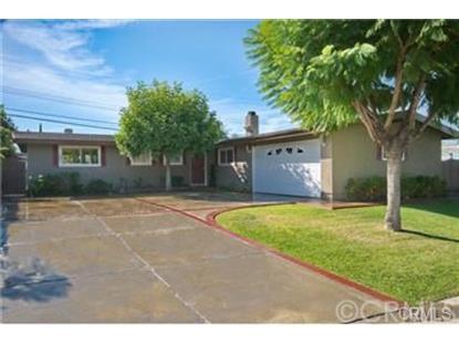 3028 Royal Oaks Drive Duarte, CA MLS# PW14216075