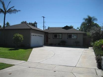 1322 West Woodcrest Avenue Fullerton, CA MLS# PW14216654