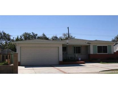 348 East Elm Avenue Fullerton, CA MLS# PW14218141