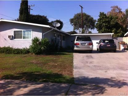 263 West Rosslynn Avenue Fullerton, CA MLS# PW14218551