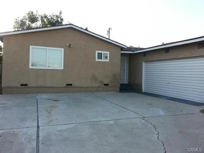 531 South Balcom Avenue Fullerton, CA MLS# PW14222053