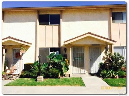 15928 Santa Ana Avenue Bellflower, CA MLS# PW14224852