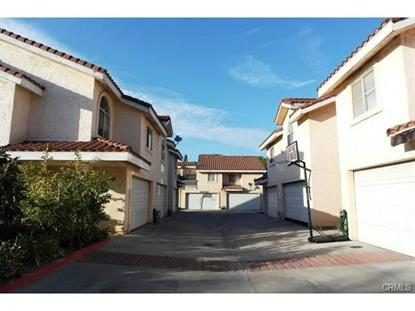 8612 Ramona Street Bellflower, CA MLS# PW14224869