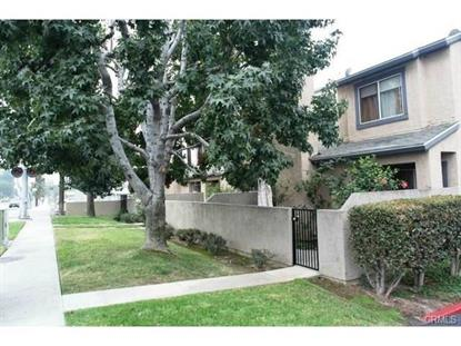 657 North Lark Ellen Avenue Covina, CA MLS# PW14225285