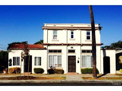 219 North Richman Avenue Fullerton, CA MLS# PW14226920