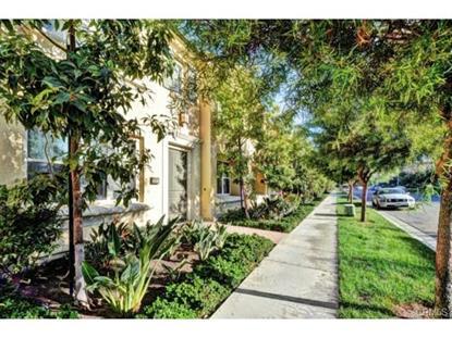 205 Mayfair Irvine, CA MLS# PW14227504
