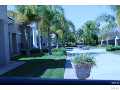 2980 Garretson Avenue Corona, CA 92881 MLS# PW14230690
