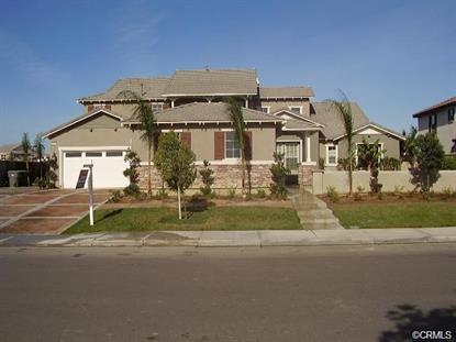 8675 Kendra Lane Corona, CA 92880 MLS# PW14233711