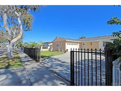 612 South Balcom Avenue Fullerton, CA MLS# PW14233874