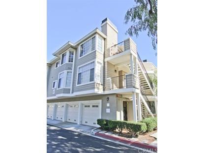 23412 Pacific Park Drive Aliso Viejo, CA MLS# PW14236410