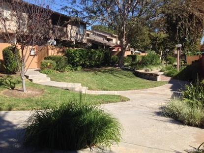 1773 Avenida Selva Fullerton, CA MLS# PW14237845