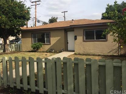 414 South Highland Avenue Fullerton, CA MLS# PW14240883