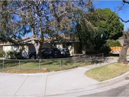 2621 Wallace Avenue Fullerton, CA MLS# PW14241594