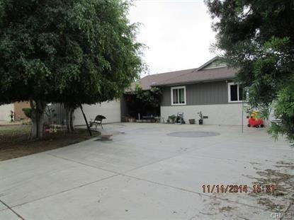 2620 Pearson Avenue Fullerton, CA MLS# PW14241761
