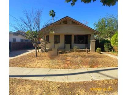 319 North Newell Place Fullerton, CA MLS# PW14244362