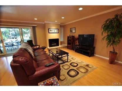 2721 Quail Ridge Circle Fullerton, CA MLS# PW14245697