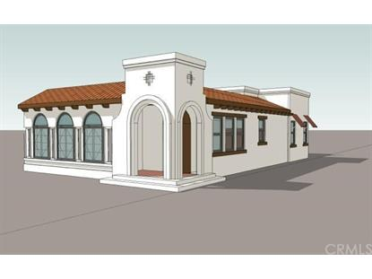 1245 Grove Place Fullerton, CA MLS# PW14246265
