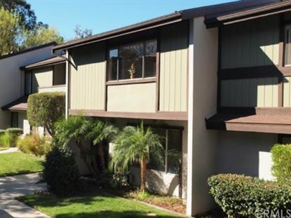 8806 Wyngate Street Sunland, CA MLS# PW14246321