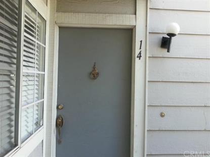 2380 West Orangethorpe Avenue Fullerton, CA MLS# PW14250208