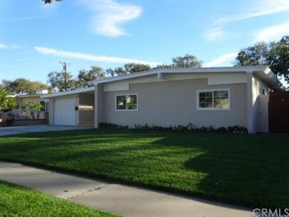 636 West Elm Avenue Fullerton, CA MLS# PW14253403