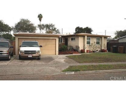 2127 West Ash Avenue Fullerton, CA MLS# PW14255252
