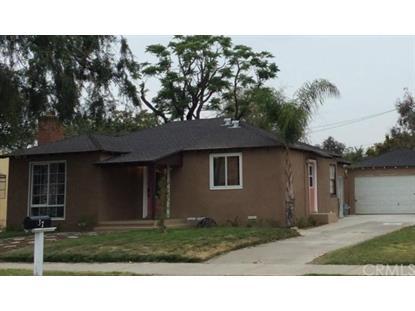737 West Wilshire Avenue Fullerton, CA MLS# PW14255618