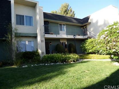 1133 Rosecrans Avenue Fullerton, CA MLS# PW14256775