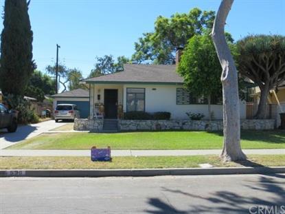 536 West Knepp Avenue Fullerton, CA MLS# PW14257496