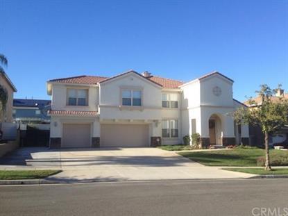 3038 Pinehurst Drive Corona, CA 92881 MLS# PW14264020