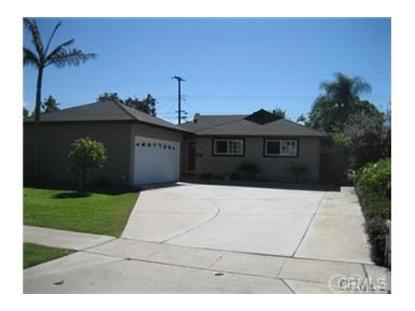1322 West Woodcrest Avenue Fullerton, CA MLS# PW15005349