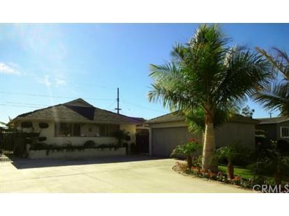 1478 West Woodcrest Avenue Fullerton, CA MLS# PW15006753