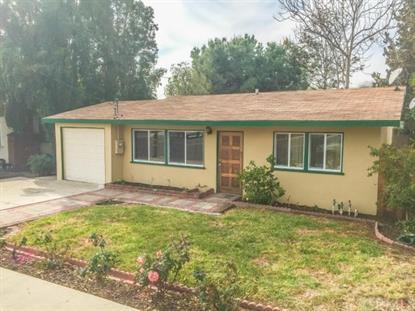 5053 North Sunflower Avenue Covina, CA MLS# PW15008358