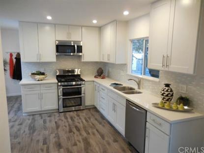 7585 Mount Vernon Street Riverside, CA MLS# PW15010136