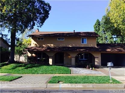 1517 Moonbeam Place Fullerton, CA MLS# PW15012806