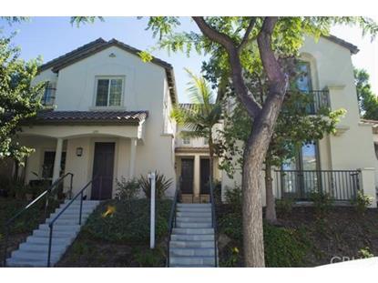 1293 Mc Fadden Drive Fullerton, CA MLS# PW15013158