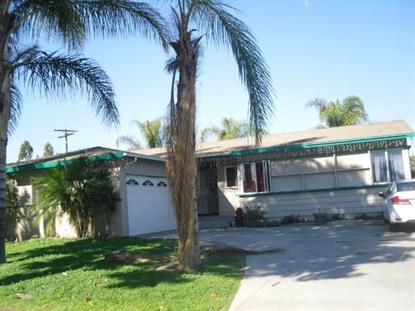 1519 West Avenue Fullerton, CA MLS# PW15014363